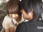 タツ 恥じらいながらもイケメン男優を攻めちゃうショートヘアーの可愛い女の子のエッチ 高梨あゆみ S-Cute Ayumi 恥じらい娘が攻めちゃうH FC2女の子のための無料H動画