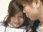小田切ジュン 満たされない夫婦生活からAV出演を決意した素人人妻と人気エロメン男優がラブラブエッチ♪FC2女の子のための無料H動画