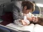沢井亮 2人きりの夜のオフィスで後輩男性社員に結婚を報告したら好きだったのにと告白されて無理やりレイプされちゃった巨乳OLお姉さんFC2女の子のための無料H動画