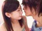 南佳也 スレンダー美人な素人お姉さんが長身エロメン男優とのセックスで初々しくAV初出演FC2女性のための無料アダルト動画