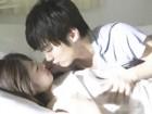鈴木一徹 大好きなイケメンで優しい彼に甘いキスで起こされてそのままラブラブセックスする清楚系の可愛い女の子FC2 Our Sweet morning女性向け無料アダルト動画
