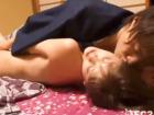 鈴木一徹 スタイル抜群美巨乳美人お姉さんと爽やかイケメンお兄さんが温泉旅行でラブラブ浴衣セックスFC2女性向け無料アダルト動画