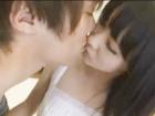 鈴木一徹/椎名彩 エッチに怖いイメージしかなくて今まで処女だった女の子が爽やかイケメン男優さんに優しくリードされて大人になっちゃう初体験セックス 裏アゲサゲ女性向け無料アダルト動画