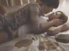 鈴木一徹/哀川りん 友達のイケメン彼氏が気になっちゃったスタイル抜群美巨乳ギャルが酔っぱらった勢いで好意があることを伝えたらその場で押し倒されて浮気寝取りセックス erovideo女性向け無料アダルト動画