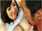 阿川陽志 エッチが大好きでおっぱいの大きいお姉さんがマッチョなエロメン男優に激しく責められて潮まで吹いて何度もイっちゃう激しいセックス FC2女性のための無料アダルト動画