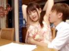 小田切ジュン 高校生の娘の家庭教師をしてる可愛いお姉さんに欲情してしまいガマン出来ずに迫っちゃうイケナイお父さんの不倫エッチ erovideo 女性専用安心安全無料アダルト動画