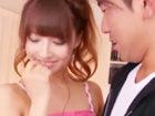 阿川陽志 ピンクドレスのアイドル系美少女を優しくエスコートしながら愛撫して潮吹きさせちゃうテクニシャンなお兄さんの着衣エッチ Pornhub女の子のための無料 H 動画