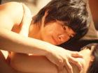 倉橋大賀/栗林里莉 優しいイケメン彼氏の部屋で初めてのベッドを迎えるウブな清純カノジョの愛しさと幸福感いっぱいのラブエッチ JavyNow 女性向け無料アダルト動画