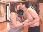 松本菜奈実 塾講師の男性が久しぶりに再会した教え子の大人な色気に欲情して絡み合う浮気セックス JavyNow 女性のための無料アダルト動画