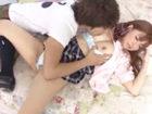女の子のための無料H動画