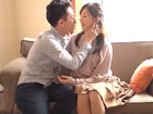 市川潤 逞しいカラダをした経験豊富なエロメン男性がスレンダー美人のお姉さんと本当のカップルのように愛し合うイチャラブエッチ S-Cute Erina スレンダー美人の中イキSEX 裏アゲサゲ 女性のための無料アダルト動画