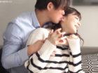 貞松大輔 モダンな作りのホテルでゆるふわパーマの敏感美少女を恋人気分で愛撫しながらいっぱいイカせちゃうテクニシャン男子のイチャイチャエッチ S-Cute XVIDEOS女の子ための無料H動画