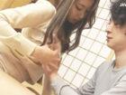 ムーミン/稲川なつめ 部屋にエッチなビデオを隠してる年頃の息子に実践して性教育を施しちゃう綺麗なママの近親相姦セックス ムータン JavyNow 女性のための無料アダルト動画