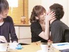 タツ/志戸哲也/貞松大輔/麻美ゆま エロムチ巨乳な家庭教師お姉さんがイケてる男子生徒たちを色香で惑わせエッチな授業で痴女りまくっちゃう JavyNow 女性専用無料エロ動画