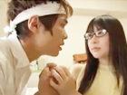 鈴木一徹/つぼみ 童顔の可愛らしい眼鏡カテキョお姉さんが教え子のイケメン高校生をエッチに誘ってパイパンおまんこ見せつけながらSEXの個人授業してあげちゃう ShareVideos 女性のための無料アダルト動画