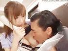 田淵正浩 仕事の大事な電話中に部長からエッチなイタズラをされて先方にバレないよう必死にこらえながらも感じてイヤラシイ声が漏れちゃう美人秘書 JavyNow女性のための無料アダルト動画