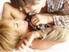 鈴木一徹 ショートカットで褐色肌のギャル系お姉さんと人気抜群の爽やかイケメン男性がカップルのようにジャレ合って絡み合う悶絶エッチ JavyNow 女性のための無料アダルト動画