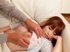 成瀬心美 厚意で家の手伝いをしに来てくれた近所のムチエロ巨乳美人妻を薬で眠らせて睡眠レイプしちゃう卑劣な中年男 JavyNow女性専用無料エロ動画