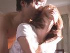 鈴木一徹/麻美ゆま 親切にしてくれたイケメン青年を信じて自宅に招待すると態度が豹変して強引に身体を求められちゃうお人好しな美巨乳奥様 JavyNow女性のための無料アダルト動画