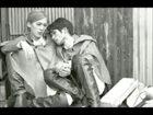 【ゲイBL】仲間を思い遣るスレンダーなエロメン戦士達が危機的状況で禁断の快楽を求めて絡み合うゲイセックス XVIDEOS 女性のための無料アダルト動画