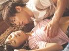 鈴木一徹/大槻ひびき 人気抜群の爽やかイケメン男子が寝たフリをする美人妹を夜這いして絡み合う近親相姦エッチ XVIDEOS 女性のための無料アダルト動画