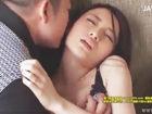 志戸哲也 女性経験豊富なエロメン男優さんがAVサイトに自ら応募してきた性欲旺盛な美人妻と昼間の明るい部屋で絡み合う不倫セックス ShareVideos 女性のための無料アダルト動画
